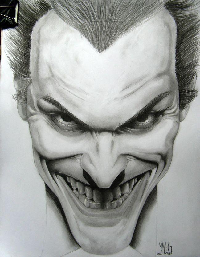 Image Result For Joker Film Review No Spoilers