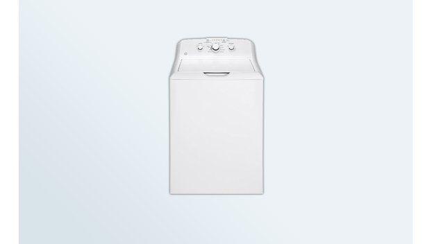 Best Top-Load Washing Machines of 2019 | washer | Washing