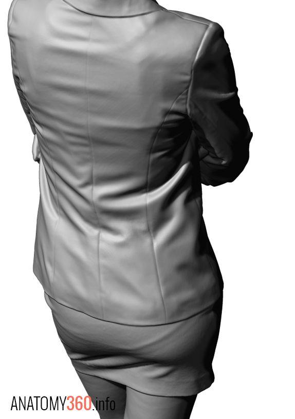 FullBodyScan_F05P08_07.jpg (JPEG Image, 574×815 pixels)