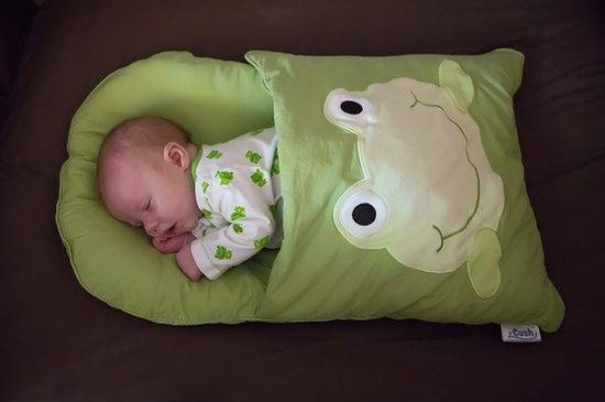 25 Best Ideas About Baby Pillows On Pinterest Pillow