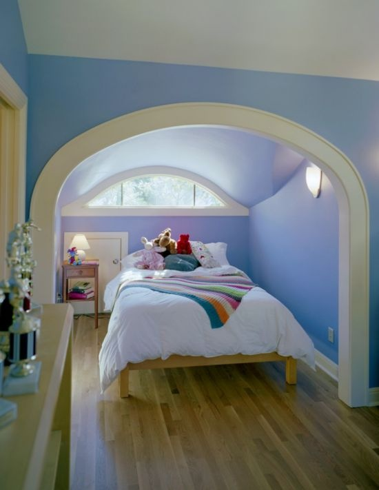 49 best images about cape cod attic solutions on pinterest - Dormer window house plans extra personality ...