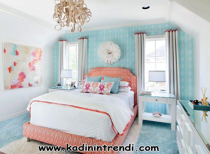 En-İyi-Yatak-Odası-Dekorasyon-Fikirleri-1