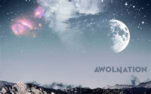 awolnation tunes pinterest chang 39 e 3. Black Bedroom Furniture Sets. Home Design Ideas