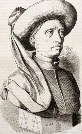 Infante D. Henrique Duque de Viseu (1394-1460). Casa Real: Avis Editorial: Real Lidador Portugal Autor: Rui Miguel
