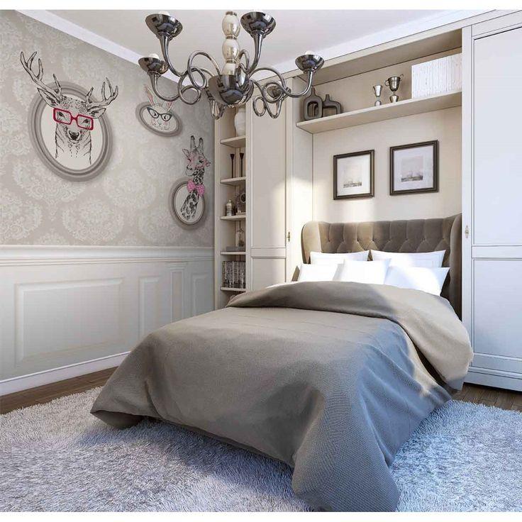 les 25 meilleures id es de la cat gorie papier peint r tro sur pinterest orla kiely papiers. Black Bedroom Furniture Sets. Home Design Ideas
