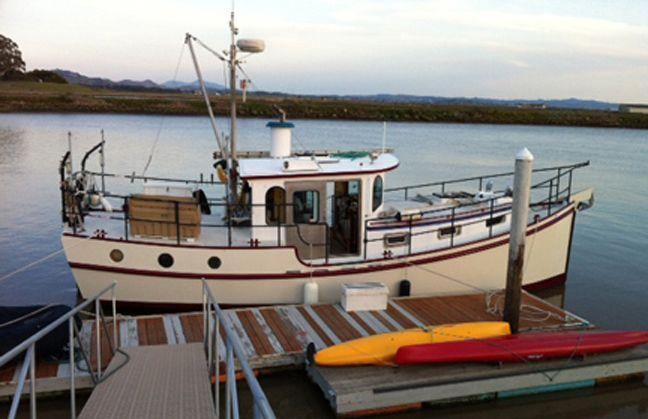 Duck Boats: Diesel Duck Boats For Sale