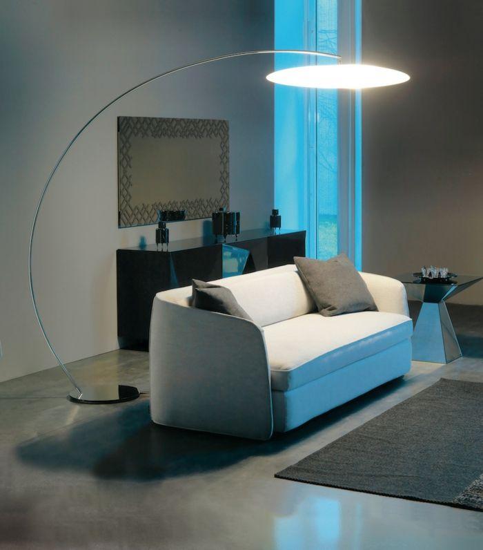Die besten 25+ elegante Wohnzimmer Ideen auf Pinterest - sch ne wohnideen wohnzimmer