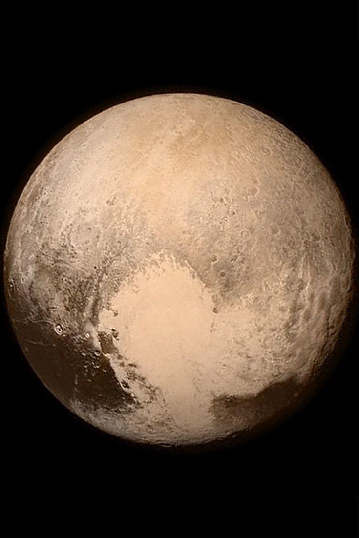 """""""Wstępne rozpoznanie Układu Słonecznego zakończone"""". New Horizons minęła Plutona. http://tvnmeteo.tvn24.pl/informacje-pogoda/ciekawostki,49/wstepne-rozpoznanie-ukladu-slonecznego-zakonczone-new-horizons-minela-plutona,173751,1,0.html"""