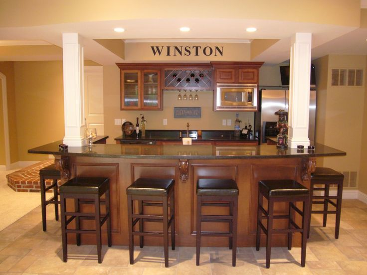 House Bar Ideas 21 best basement bar ideas images on pinterest | basement ideas