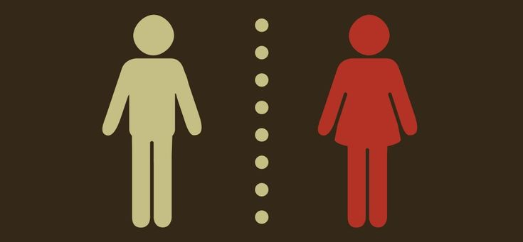 """""""Leaders need to start educating themselves and managers about the issue of gender bias instead of putting the burden on women to change themselves."""" 