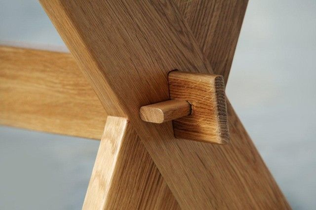 mortise and tenon joinery.... Craftpro router cutters  cutters used for joints.... http://pinterest.com/woodfordtooling/craftpro-router-cutters/