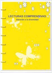 El blog de Nito y Sito: LECTURAS COMPRENSIVAS SEGUNDO DE PRIMARIA