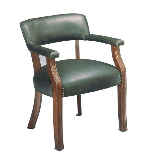 awesome home office furniture john schultz. best home furnishings office bizet side chair furniture awesome john schultz w