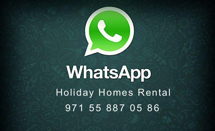 WhatsApp миллиард человек в активе интернет ресурса