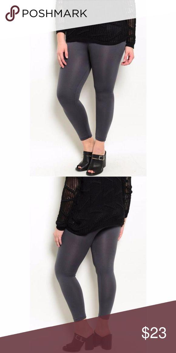 Best 25+ Fleece leggings ideas on Pinterest