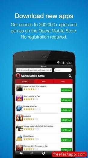 تحميل برنامج اوبرا ميني – Opera Mini اندرويد  http://www.freefastapp.com/android-apps/opera-mini.html  app Opera Mini، app Opera Mini 2014، app Opera Mini 2015، app Opera Mini apk، app Opera Mini apk 2014، app Opera Mini apk 2015، Browser، Communication، تطبيق اوبرا ميني 2015، تنزيل اوبرا ميني، تنزيل اوبرا ميني 2014، تنزيل اوبرا ميني 2015، متصفح الانترنت، متصفحات الانترنت، مشكلة في opera mini، مشكله في opera mini للبلاك بيري، نوكيا