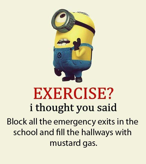 Image Result For Edgy Minion Memes With Images Funny Minion