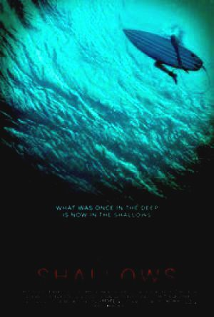 Full Movie Link Guarda il The Shallows Online free CineMagz The Shallows Complet Movien Streaming Streaming english The Shallows Streaming The Shallows Complete filmpje CINE #Youtube #FREE #Filem This is Premium