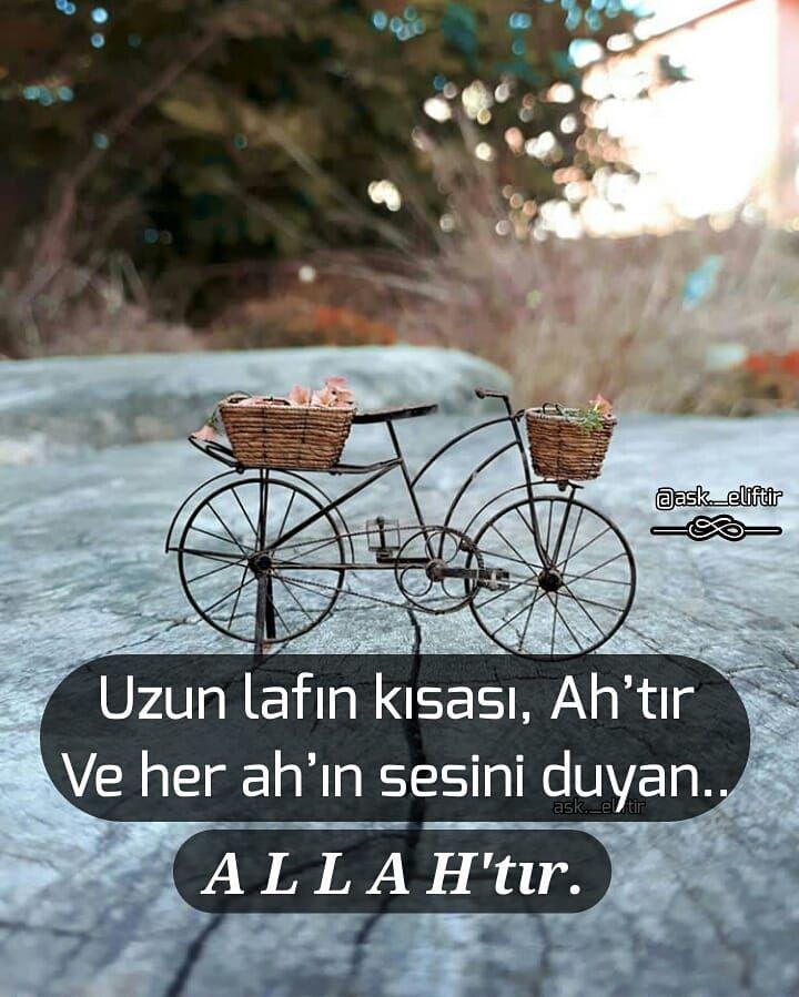 Ah'ın bulamayacağı adres yoktur . Hayırlı Akşamlar ✋ . . ⚪ ⚫ ⚪ ⚫ #Allah #merhamet #hzmuhammed #namaz #nasip #huzur #kuran #inşirah #din #islam #mekke #hadis #dua #mevlana #Allahcc #tevekkül #kismet #bismillah #melek #kunfeyekun #ilahiaşk #elhamdulillah #dertetmeduaet #siyer #sev #kitapkurdu #ayetler #ilim #kitap #hayat