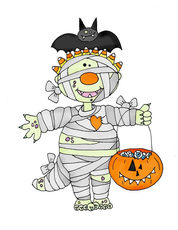 44 best clip art halloween images on pinterest halloween prop rh pinterest com Halloween Pumpkin Clip Art Halloween Pumpkin Clip Art