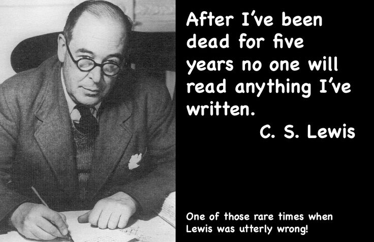 an analysis of till we have faces by clive staples lewis Till we have faces: a myth retold is a 1956 novel by c s lewis it is a retelling  of cupid and psyche, based on its telling in a chapter of the golden ass of.