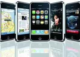 Cheap iphone 5