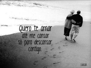 Te amar