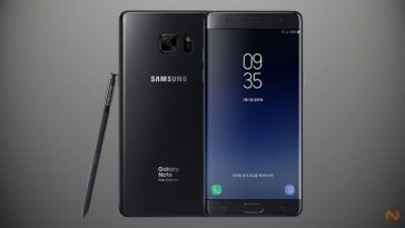 Samsung sets official release date and price for refurbished Galaxy Note 7