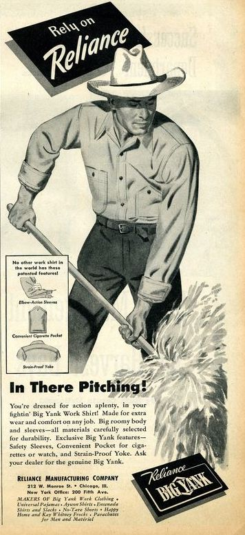 1886 Best Images About Vintage Denim And Workwear On