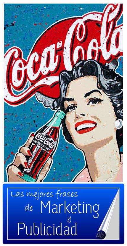 mejores-frases-marketing-y publicidad