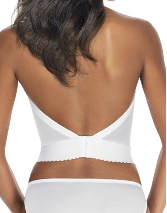 Finest Low Back Bridal Basque From Our Exclusive Lingerie Collection We Stock A Large Range Of With Bras For Wedding Dresses