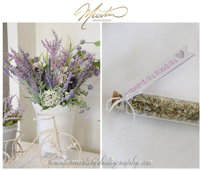 Amélie & Luc Say I Do At NeXT Restaurant – ottawa wedding photographers - Dominion Arboretum Tropical Greenhouses wedding photos - next restaurant stittsville wedding - lavender wedding colour scheme - French inspired wedding