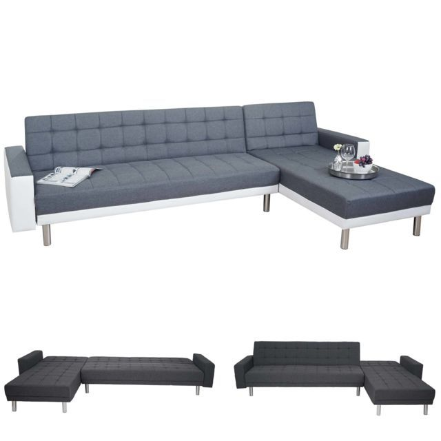 Canape D Angle Firr Canape Cuir Style Anglais Canape D Angle Convertible Grand Couchage Canape Cuir Italien Solde 90x180 Canape Canape Angle
