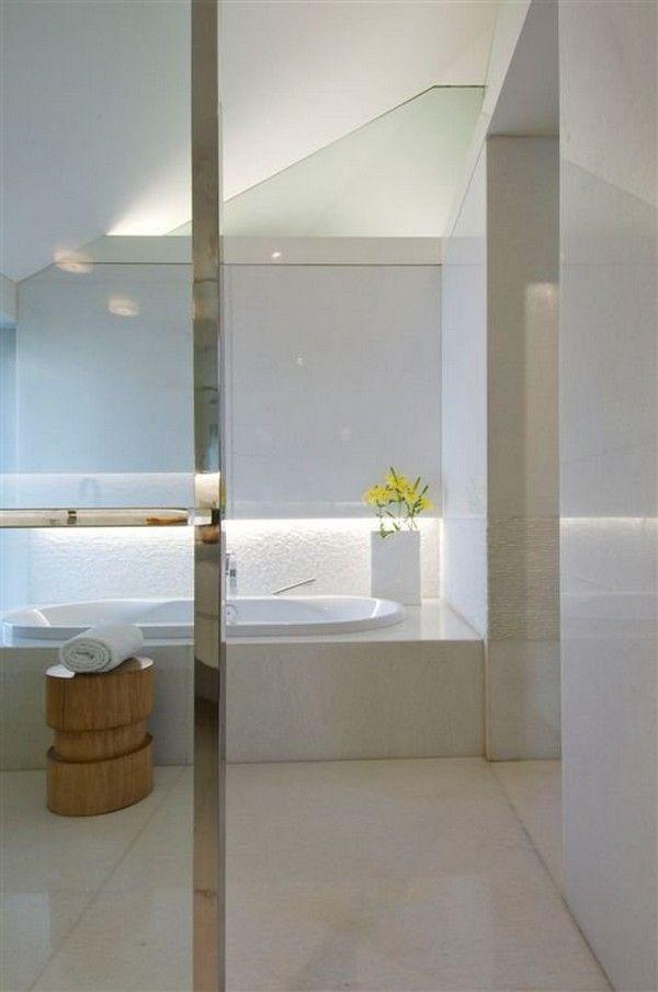 Bathroom Designs Hyderabad 61 best banheiros images on pinterest | bathroom ideas