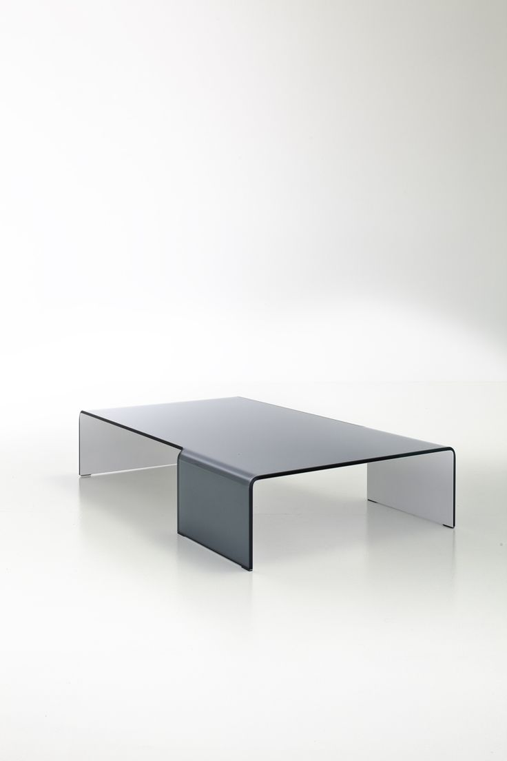 Coffee table by Sovet.
