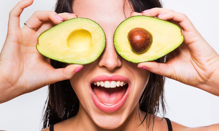 The One Hack That Lets You Ripen Avocado Quickly