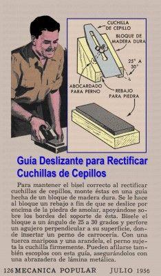 EL TALLER DE ROLANDO-EL HÁGALO USTED MISMO EN SU MÁXIMA EXPRESIÓN-ENCUENTRA TODO LO QUE BUSCAS PARA HACER LO QUE TE GUSTA-REPARACIONES, CARPINTERÍA, TORNO, DOBLADORA DE TUBOS, HERRAMIENTA ELÉCTRICA, MUEBLES, HERRERIA, SOLDADURA, TODO GRATIS Woodworking Hand Tools, Woodworking Techniques, Woodworking Videos, Custom Woodworking, Woodworking Projects Plans, Garage Atelier, Sharpening Tools, Old Tools, Homemade Tools