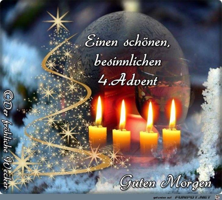 Grüße Frohe Weihnachten.Pin By Marga Whigham On Advent Frohe Weihnachten Sprüche