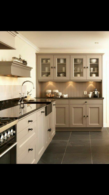 23 best Lignum et Lapis images on Pinterest   Italian kitchens ...