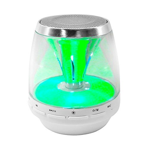 HyperPS - M-30 White - Bluetooth Mini  Speaker with LED N... https://www.amazon.ca/dp/B01BWA1RE4/ref=cm_sw_r_pi_dp_x_hRtIzb1RF2H59
