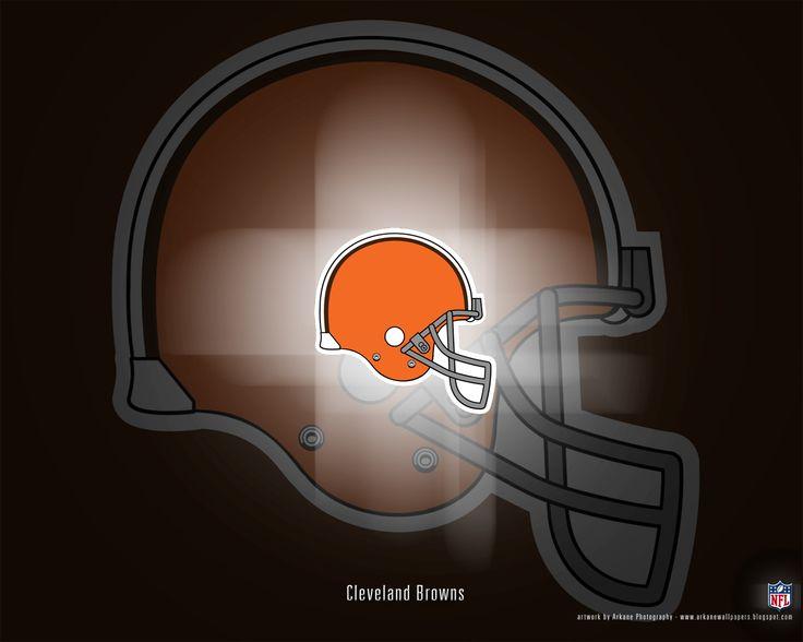 cleveland+browns | Arkane NFL Wallpapers: Cleveland Browns - Vol. 1