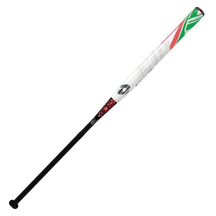 how to break in a demarini composite bat