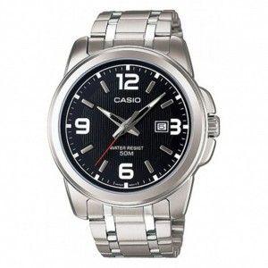Casio Classic : http://ceasuri-originale.net/colectie-de-ceasuri-barbatesti-ieftine/ #casio #classic #watches #fashion #elegant #casual #trendy #ceasuri #moda #luxury #expensive #original