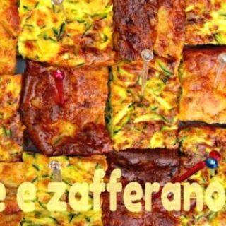 Stamattina sviluppo idee per la Pasquetta 😂  #pasqua #pasqua2017 #pasquetta  #festa #tradizioni #ricettetradizionali #cucinaitaliana #napolidamangiare #napolidavivere #buonapasqua #food #foodie #yummy #yummie #foodporn #instalife #instagood #photography #picoftheday #amazing #love #good #fattoincasa #sweet  #prenditinacosa #foodphotography #gnam #gnamgnam #verygood