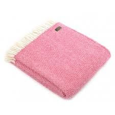 tweedmill pink beehive - Google Search