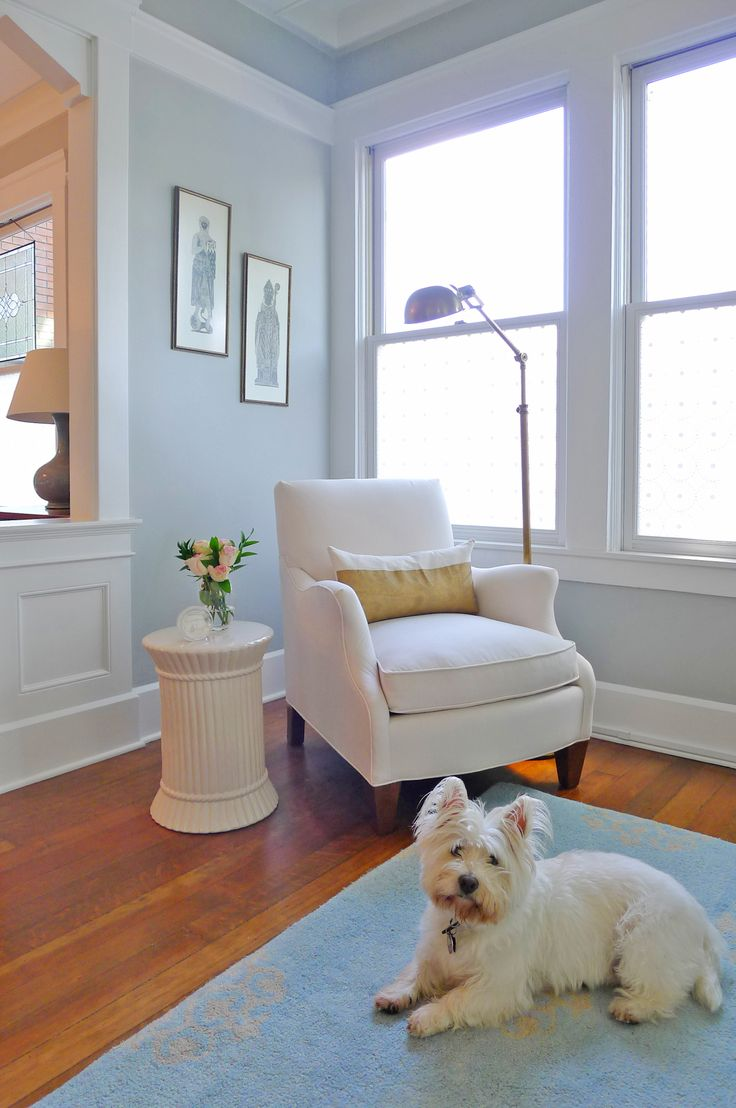 22 best gray images on pinterest home paint colors and living
