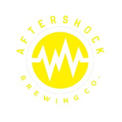 Home | Aftershock Brewing Co.