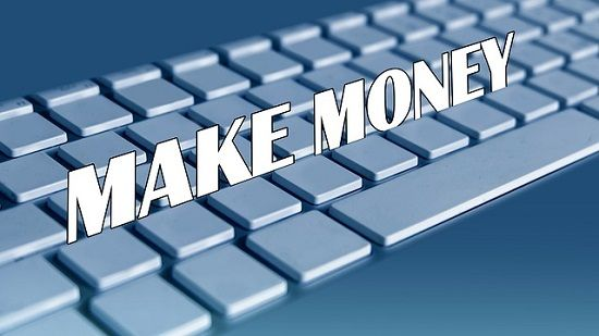 What Is The Best Home Based Business To Start? You can be independent and free too.