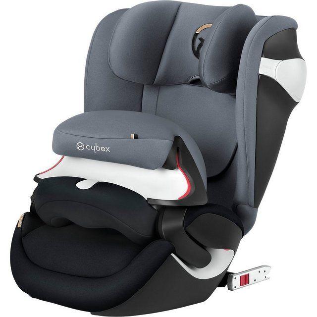 Auto Kindersitz Juno M Fix Gold Linie Graphite Black Dar Kindersitz Kinder Und Autos
