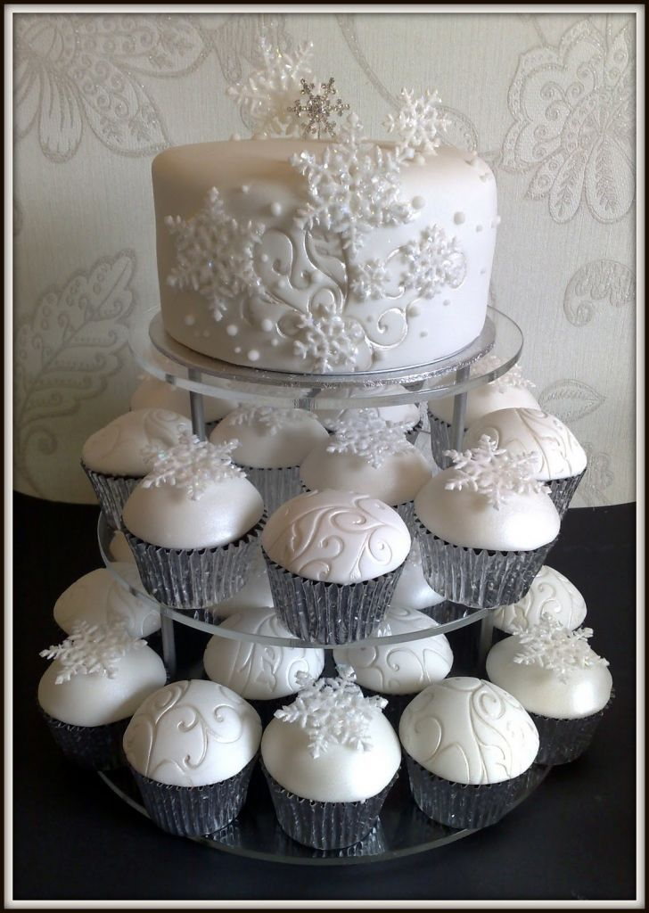 If You Are Seeking For Ideas And Inspiration On Winter Wedding Cakes Here We Selected A Number Of Along With Some Beautiful Photos